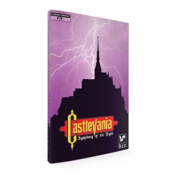 Guide Complet Castlevania...