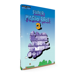 Guide Complet Super Mario Bros.3