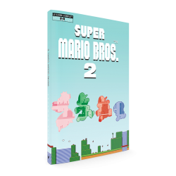 Guide Complet Super Mario...
