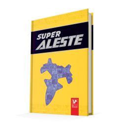 Guide Deluxe Super Aleste